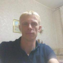 Парень ищет девушку в Ульяновске. Взаимное удовольствие!