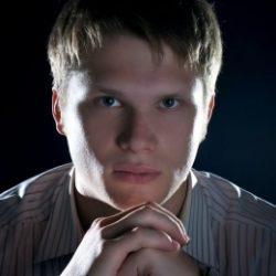 Ищу свою страпонессу;) Парень ищет знакомства с девушкой в Ульяновске
