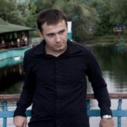 Парень, ищу девушку для секса без обязательств, из Ульяновск