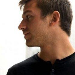Русский парень из Ульяновск,  ищу девушку для секса на один-два раза.