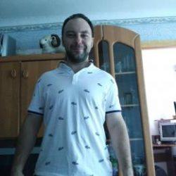 Ищу девушку для интимных встреч, Ульяновск