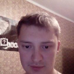 Парень из Ульяновск, ищу девушку. Мне нужен секс и женская ласка.