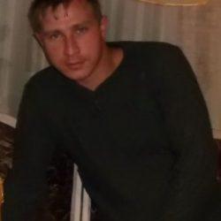 Ульяновск, парень девственник ищу девушку для интимным встречи