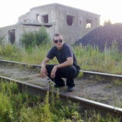 Парень хочет девочку из Ульяновск