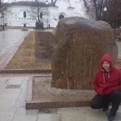 Парень. Ищу девушку в Ульяновске, хочу секса и отношений