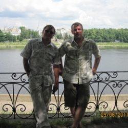 Парень, познакомлюсь с женщиной для регулярного секса в Ульяновске. Возраст не важен.