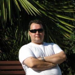 Парень, ищу в Ульяновске девушку для регулярного секса