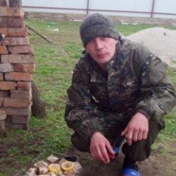 Парень из Ульяновск. Ищу девушку для нежного анального секса