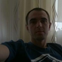 Парень из Ульяновск. Встречусь с симпатичной девушкой в отеле для секса