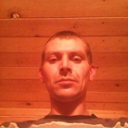 Красивый парень. Приедет к девушке для удовлетворения её сексуальных потребностей в Ульяновске