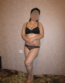 Девушка, без коммерции ищу парня для секса, люблю анал, классику, встреча по симпатии в Ульяновске