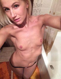 Девушка, ищу парня для занятия сексом в Ульяновске