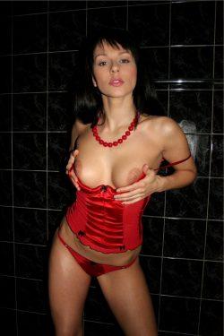 Моя киска и попка жаждет того, чтобы ее пронзил! Девушка ищет мужчину в Ульяновске