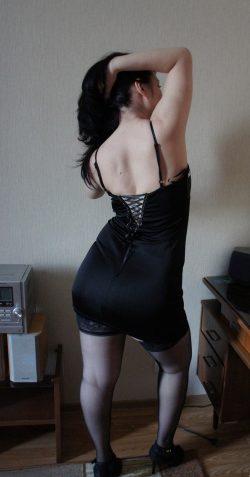 Очень милая, стройная девушка познакомится с мужчиной, для снкса в Ульяновске