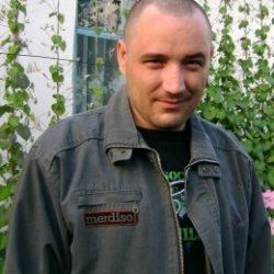 Я парень, хочу найти девушку для плотских утех в Ульяновске, многое умею!