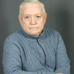 Парень ищет девушку в Ульяновске для секса без обязательств